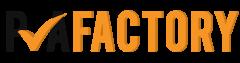 PVA Factory